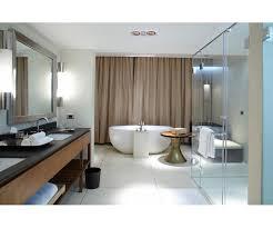 aero pure 80 cfm bathroom fan with