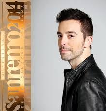 """Sanremo 2014 – Nuove Proposte: Diodato con """"Babilonia"""""""