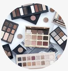 makeup in nyc eyeshadow palettes