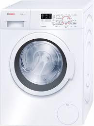 Máy giặt BOSCH WAK20060SG Serie 4 Serie 4 Xuất xứ Ấn Độ Khối lượng ...