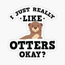 Otterbox Stickers Redbubble