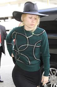 pictures iggy azalea without makeup
