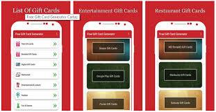 gift card ganhe paypal e google play