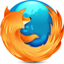 Mozilla firefox logo png 4 » PNG Image