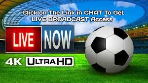 Konyaspor vs Alanyaspor Live Stream - YouTube