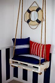 10 great ideas to start diy hanging chair