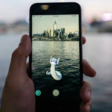 How Pokemon Go craze lives on, three years after mobile game took over the  world