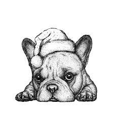 Sad Dog Vectoren Illustraties En Clipart 123rf