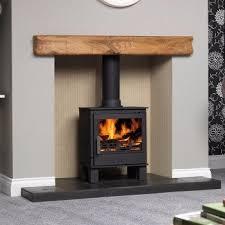 leeds stove centre specialist stove