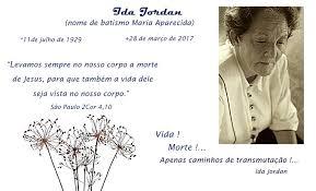 Ida Jordan - 帖子   Facebook