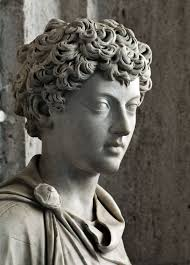ANCIENT ART   Roman sculpture, Roman art, Ancient art