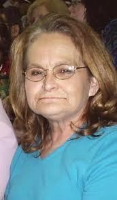 Elma Sue Johnson, d. September 13, 2019 - Hughes Funeral Home