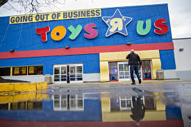 after toys r us fiasco n j may