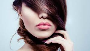 stop your hair from thinning