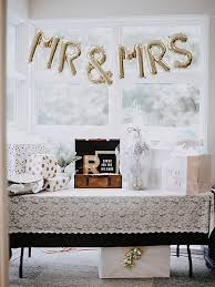 gift ideas for the bride and groom