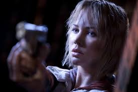 Silent Hill: Revelation 3D' Begins Shooting; Cast Includes Adelaide Clemens  and Kit Harington – /Film