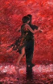 Image result for Romance paintings