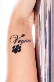 Tatuaze Damskie Na Nadgarstku Wp Kobieta