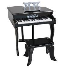 schoenhut piano pany grand piano 309
