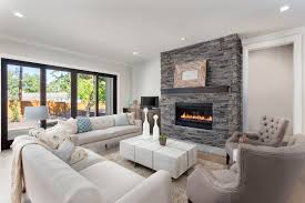 top 4 fireplace design ideas for