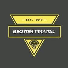 quotes bacotan berkelas 🔞 s photos in bacotanfrontal id