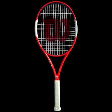 Raquette Wilson SIX ONE LITE 102 - N-tennis