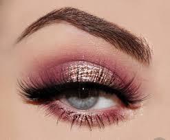 simple light makeup steps saubhaya makeup
