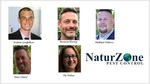 NaturZone Pest Control Announces Series of Promotions - PCT - Pest Control  Technology