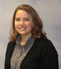 Abigail L. Ellis NP | University Physicians' Association, Inc.