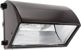 wp2ch100qt pc2 rab lighting