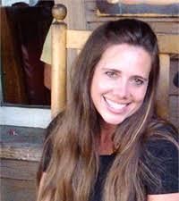 Jeannie Smith-Rosenberg : Freelance Copywriter & Newsletter Writer