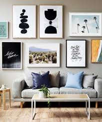 paintright colac how to create your