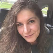 Jeannie Smith (sasjis) on Pinterest