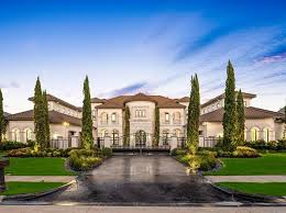 75013 luxury homes 382 homes