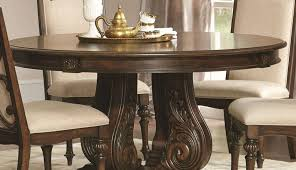 winning wood dining table design plans