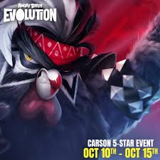 It's your last hours to play! Get those... - Angry Birds Evolution ...