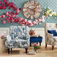 the best deals from pier 1 imports
