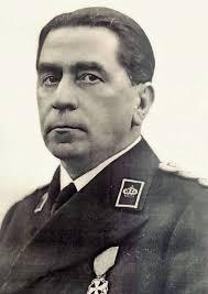 Gheorghe Tătărescu - Alchetron, The Free Social Encyclopedia