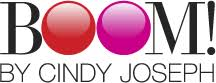 boom by cindy joseph promo codes 30