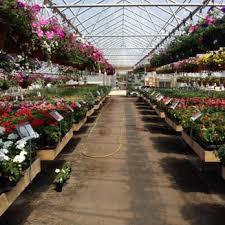 garden s dream farm 19 photos 15