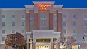 54 hotels near jiffy lube live in