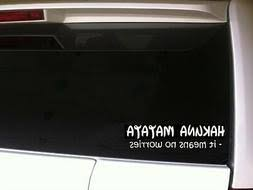 Movie Car Decal Cardecal Org