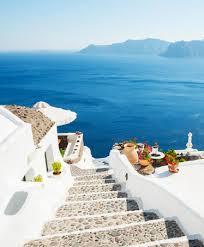 best beach destinations to visit in