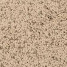 fabrica mia bella amalfi coast carpet