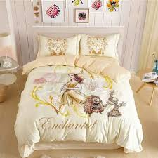 best disney princess bed products on wanelo