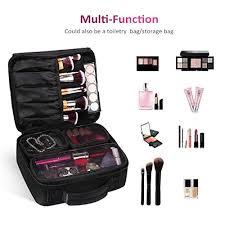 loreal makeup kit ping in