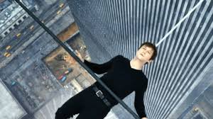The Walk' review: A visually compelling movie that is worth a watch