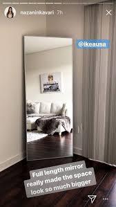 girls bedroom decor ideas on a budget