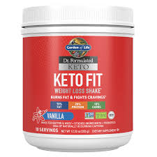 low carb protein powder for weight loss