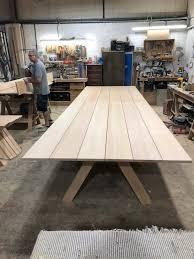 Wood and Mott - Posts   Facebook